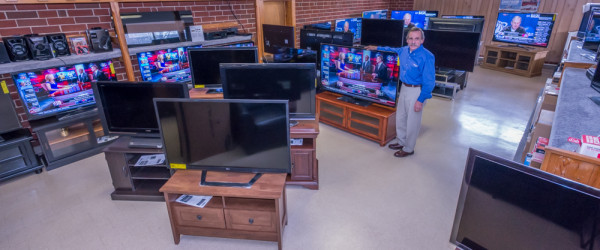 televisions for sale burlington nc