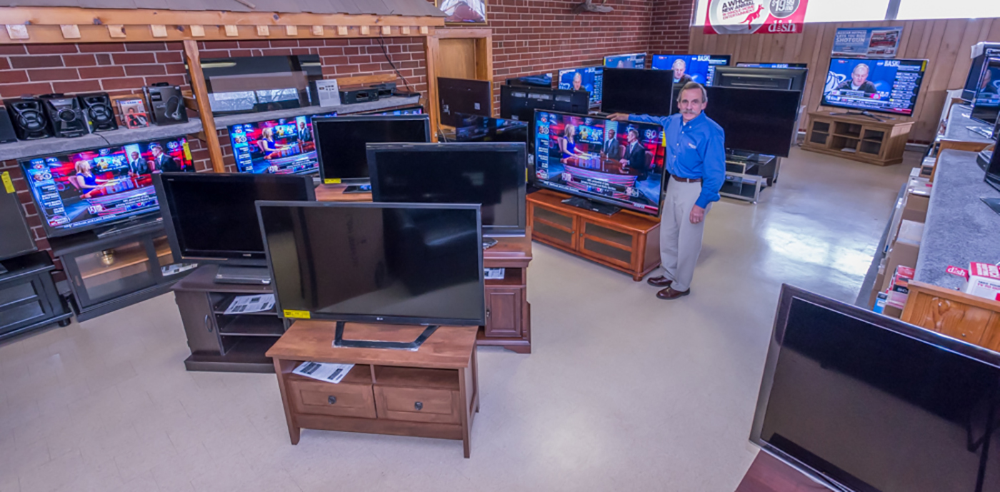 televisions-for-sale-burlington-nc